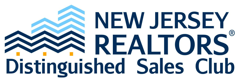 Distinguished Sales Club Logo (1)